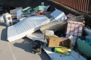 spazzatura posteggio montepescali grosseto (5)