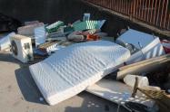 spazzatura posteggio montepescali grosseto (6)