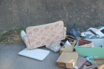 spazzatura posteggio montepescali grosseto (9)