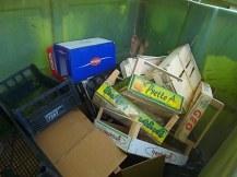 spazzatura su strada fraraddae gaiole in chianti (12)