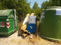 spazzatura su strada fraraddae gaiole in chianti (16)