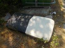 spazzatura su strada fraraddae gaiole in chianti (9)