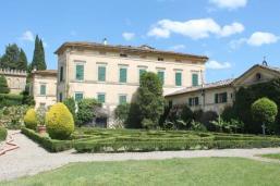 villa sergardi biringucci di torre fiorentina (10)