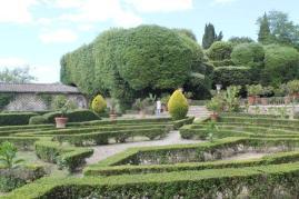 villa sergardi biringucci di torre fiorentina (11)
