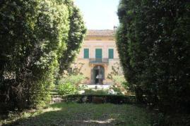 villa sergardi biringucci di torre fiorentina (12)