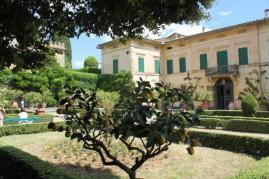 villa sergardi biringucci di torre fiorentina (13)