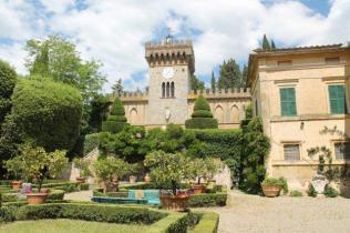 villa sergardi biringucci di torre fiorentina (15)
