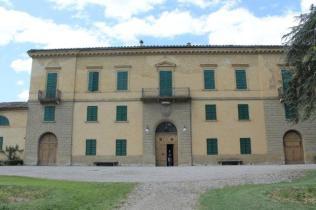 villa sergardi biringucci di torre fiorentina (16)
