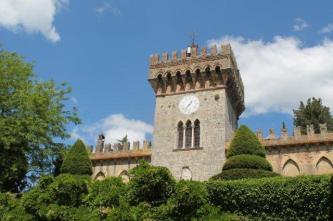 villa sergardi biringucci di torre fiorentina (2)