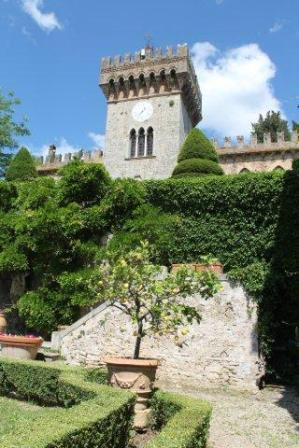 villa sergardi biringucci di torre fiorentina (3)