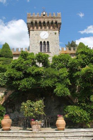 villa sergardi biringucci di torre fiorentina (4)