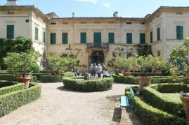 villa sergardi biringucci di torre fiorentina (5)