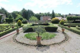 villa sergardi biringucci di torre fiorentina (6)