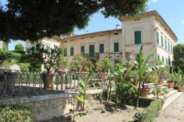 villa sergardi biringucci di torre fiorentina (7)
