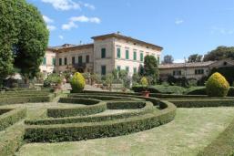 villa sergardi biringucci di torre fiorentina (8)