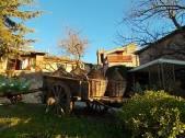 carri-villa-a-sesta