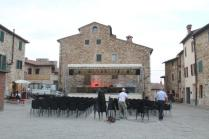 castelina concerto ort toscana (2)