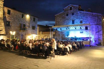 castellina concerto ort toscana morricone piazzolla (1)