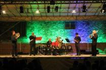 castellina concerto ort toscana morricone piazzolla (10)