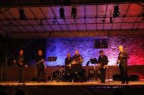 castellina concerto ort toscana morricone piazzolla (2)