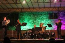 castellina concerto ort toscana morricone piazzolla (3)