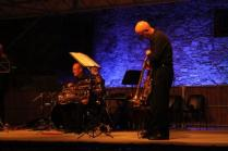 castellina concerto ort toscana morricone piazzolla (4)