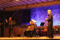 castellina concerto ort toscana morricone piazzolla (5)