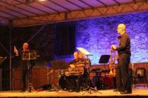 castellina concerto ort toscana morricone piazzolla (5)