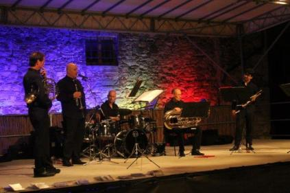 castellina concerto ort toscana morricone piazzolla (6)