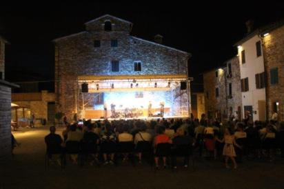 castellina concerto ort toscana morricone piazzolla (7)