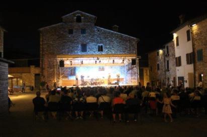 castellina concerto ort toscana morricone piazzolla (7)