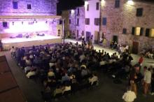 castellina concerto ort toscana morricone piazzolla (8)