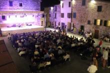 castellina concerto ort toscana morricone piazzolla (8)