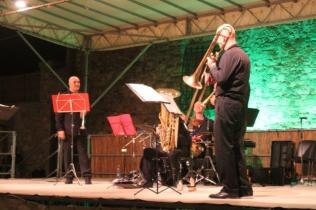 castellina concerto ort toscana morricone piazzolla (9)