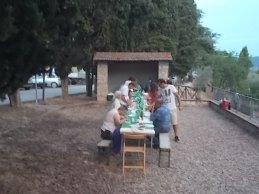 cena a vertine 15 luglio 2017 (6)
