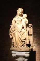 collezione salini palazzo pubblico siena (12)