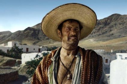 eli-wallach-as-tuco-ramirez-in-the-good-the-bad-and-the-ugly