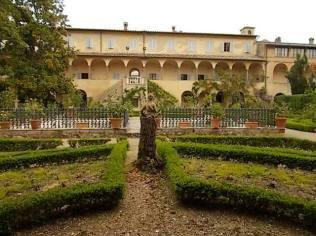 giardino-allitaliana-della-certosa-di-pontignano-13