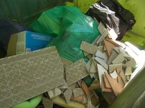 guistrigona rifiuti sulla strada (17)