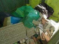 guistrigona rifiuti sulla strada (18)
