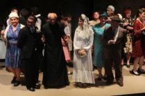 la grande gelata, spettacolo teatrale a san gusmè (12)