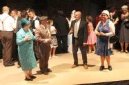 la grande gelata, spettacolo teatrale a san gusmè (15)