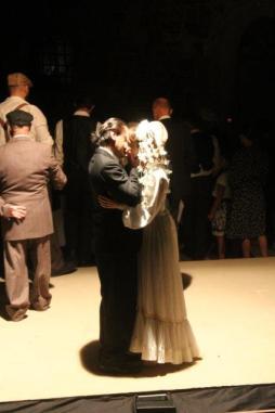 la grande gelata, spettacolo teatrale a san gusmè (17)