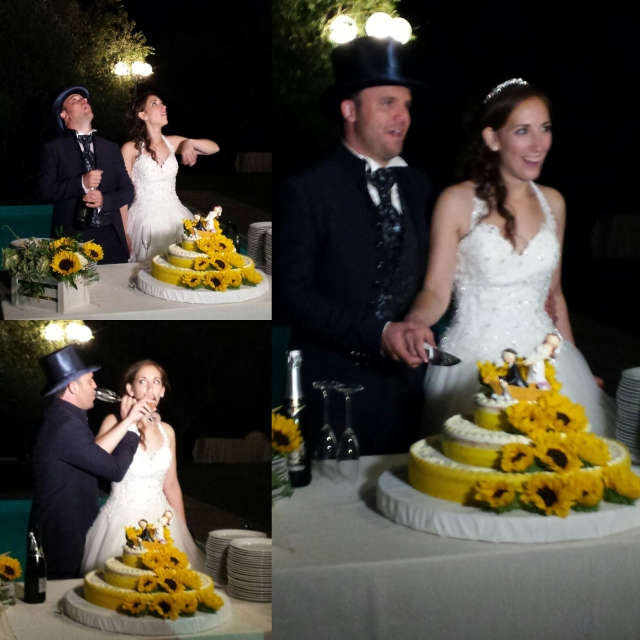 matrimonio filippo pieralli e ilaria martini