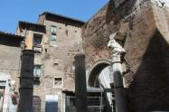 portico d'ottavia ghetto di roma (11)