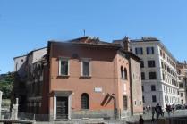 portico d'ottavia ghetto di roma (12)
