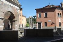 portico d'ottavia ghetto di roma (13)
