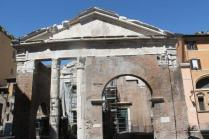 portico d'ottavia ghetto di roma (14)