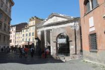 portico d'ottavia ghetto di roma (15)