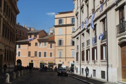 portico d'ottavia ghetto di roma (17)
